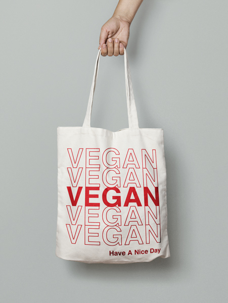 Vegan-Thank-You-Canvas-Tote-Bag-Red