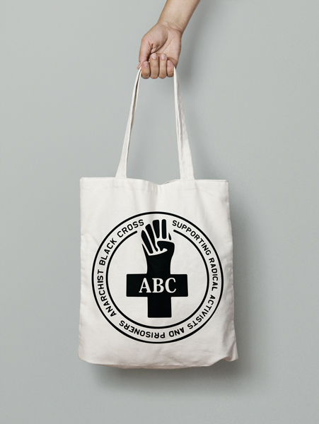 ABC-Canvas-Tote-Bag-Black