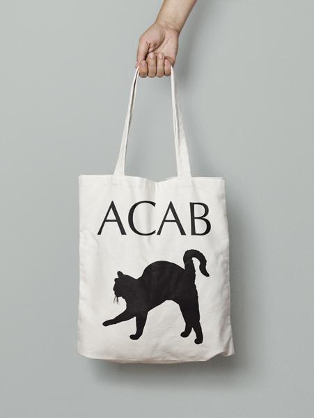 ACAB-Canvas-Tote-Bag-Black