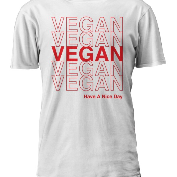 vegan-thank-you-shirt-red-on-white