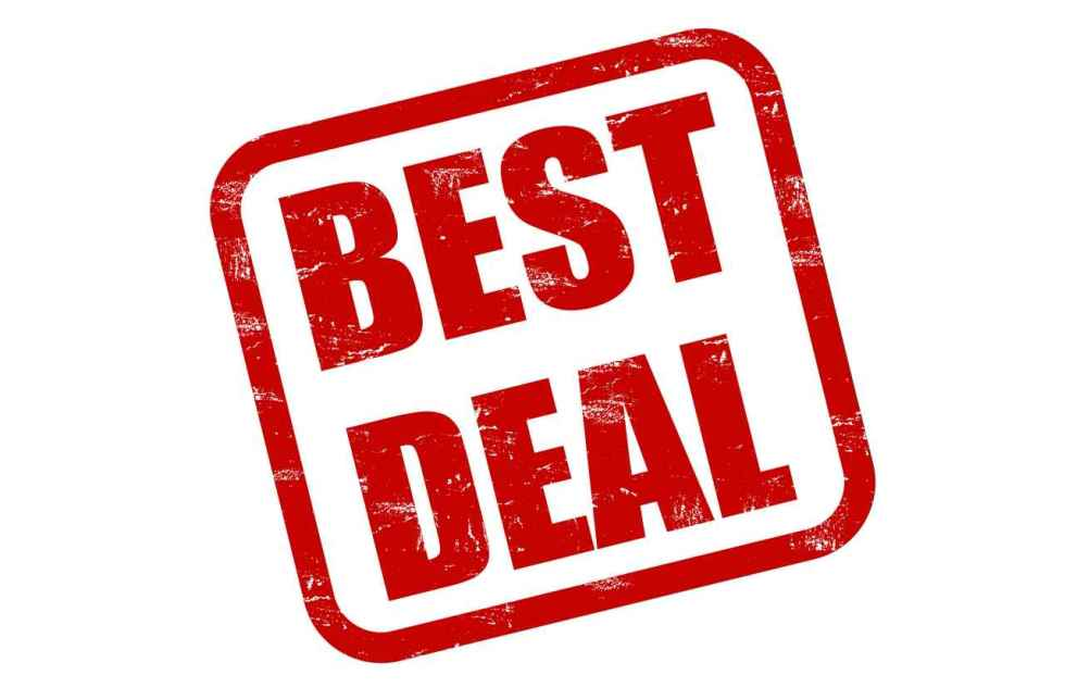 Best sim only deals | Which Sim Card