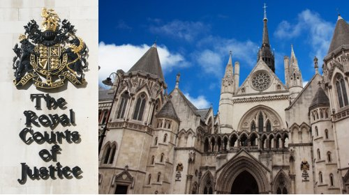 7royal-courts-of-justice