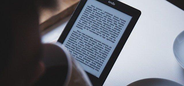 The Top Advantages of PDF Format