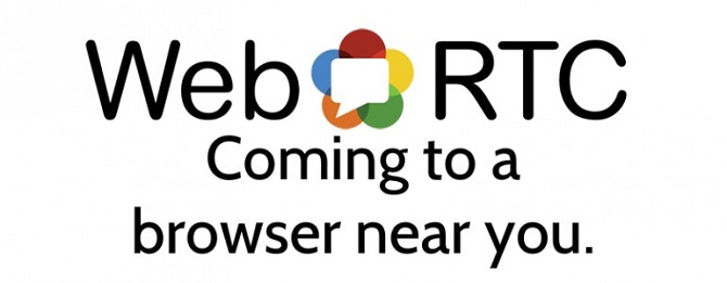 WebRTC: VoIP Using A Web Browser