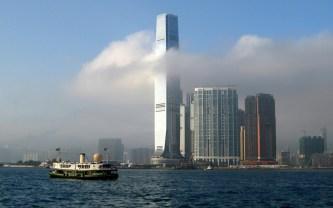 Hong Kong 03