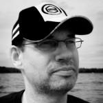 Profile picture of Gerben van Dijk