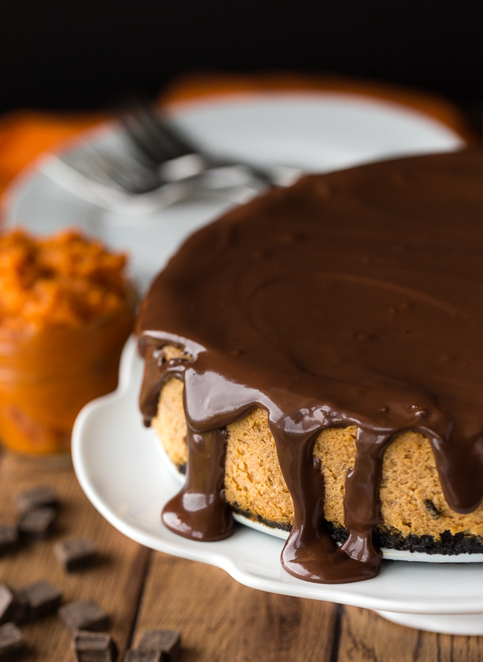 chocolate-pumpkin-cheesecake-simply-stacie