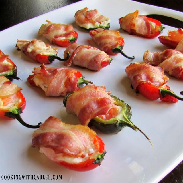 shrimp-poppers