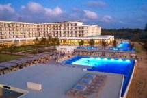 Riu Hotel Ahungalla Sri Lanka