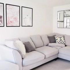 Sitting Sofa Designs Wooden King Set Grey And White Living Room Interior Design Inspiration
