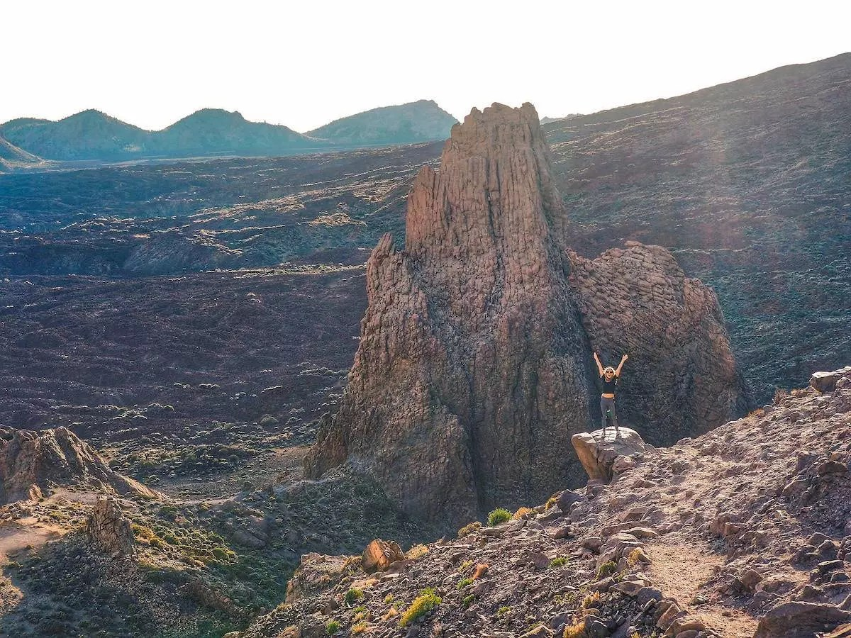 23 Unique Things To Do In Tenerife Beyond Your Hotel