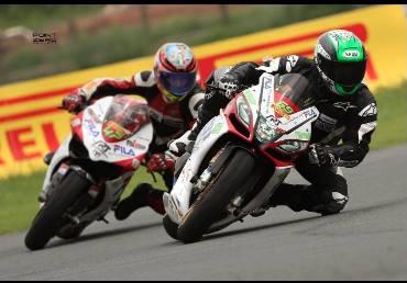 "Superbike Racing Team ""ART"" (ATAT Racing Team)"