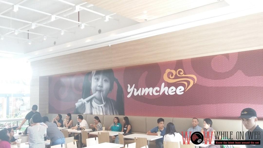 yumchee