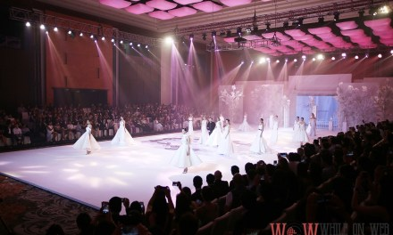 Why Marry Me at Marriott continues to be the Country's Top Bridal Show