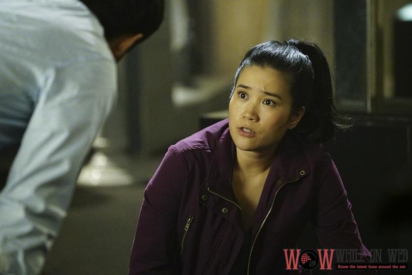 jadyn-wong-2