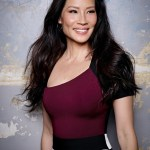 Another Great Year for Asian-American Women on TV