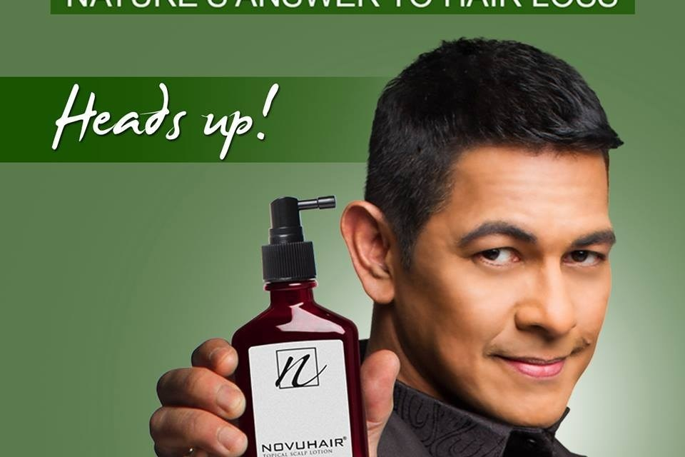 INFORMATIVE TRUTH ON HAIR CHEMICALS by NOVUHAIR