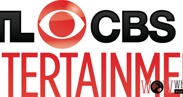 RTL CBS Entertainment Climbs To Number Three During Primetime Among General Entertainment Channels On Cable TV In The Philippines