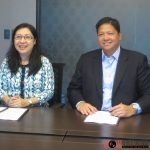 Philam Life And AC Energy Commit To Nation Building