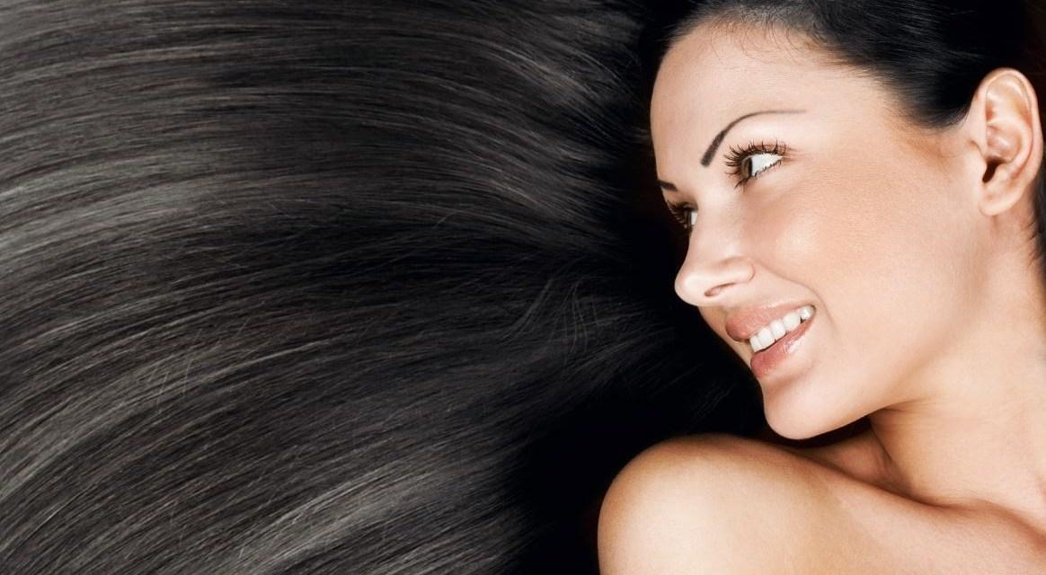 Love your hair with Novuhair