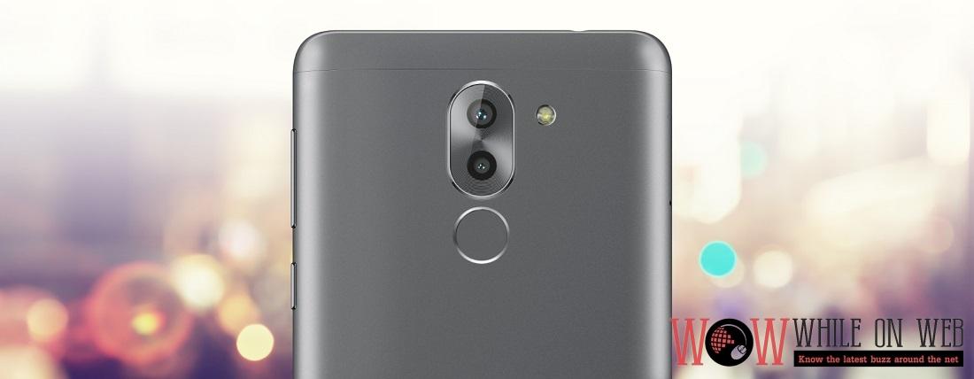 Go Dual Cam Now—at 0% installments!