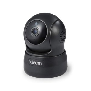 faleemi, FSC776, HD, Pan & Tilt, Wireless, WiFi, IP Camera