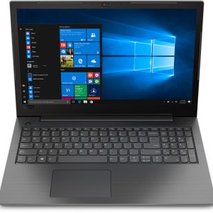 Lenovo, V130, Notebook, 15.6, HD