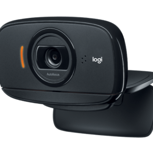Logitech, C525 8MP, Webcam