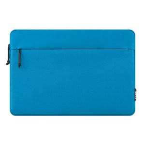 Microsoft, Surface Pro, Protected Padded,Sleeve