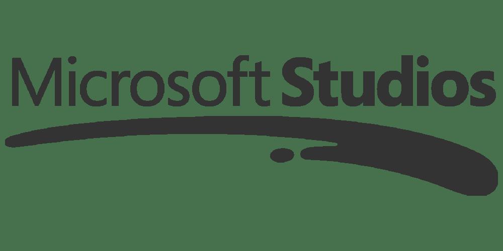 Xbox Shooter Games Logo. Diagrams. Wiring Diagram Images