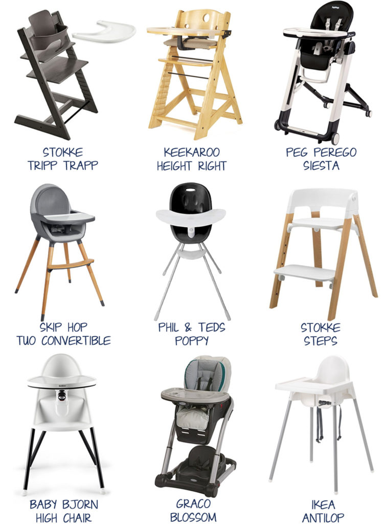 phil and teds poppy high chair royal blue sashes baby stuff feeding whining with wine the best modern chairs stokke keekaroo
