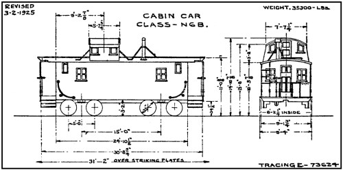 small resolution of pennsylvania rr caboose prr barge diagram