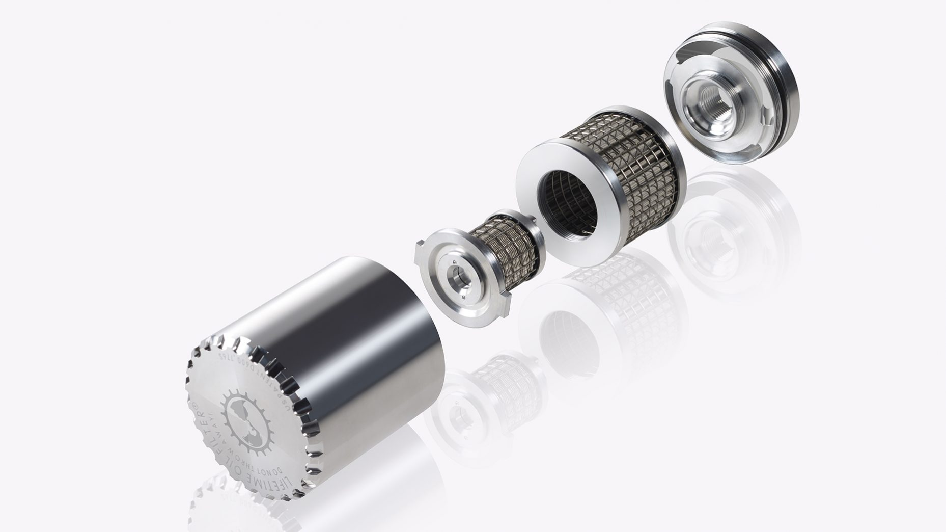 hight resolution of hubb oil filter whipsaw industrial design and engineering mann fuel filters 1044
