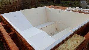 baue deinen whirlpool selbst lass den traum wahr werden. Black Bedroom Furniture Sets. Home Design Ideas