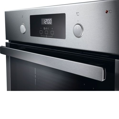 small resolution of  whirlpool absolute akp 7460 ix built in oven in stainless steel