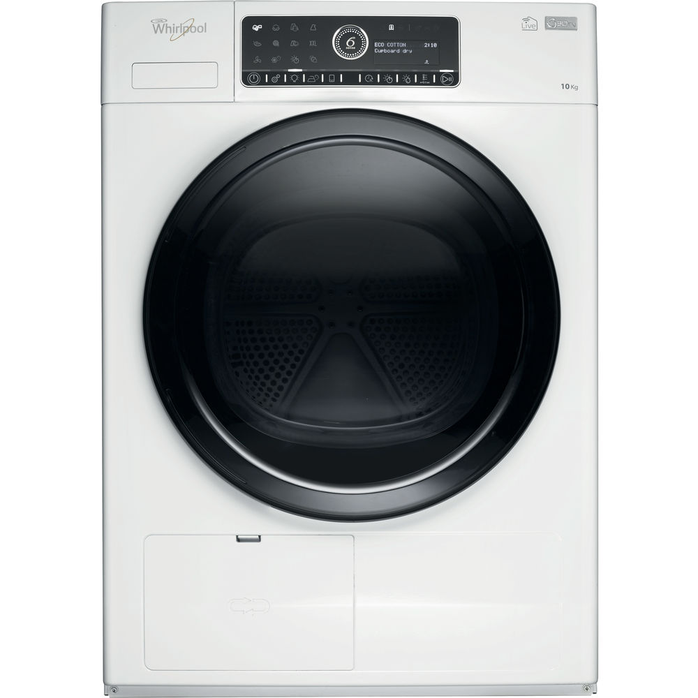 Whirlpool Dryer Diagrams Additionally Whirlpool Dryers Parts List