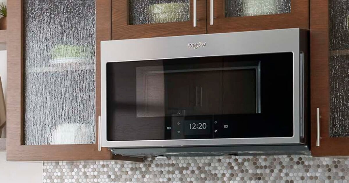 is convection microwave oven cooking