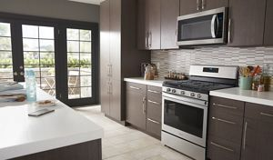 How Find Kitchen Designer
