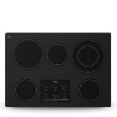 Kitchen Cooktops Aid Gas Grills Whirlpool Electric From