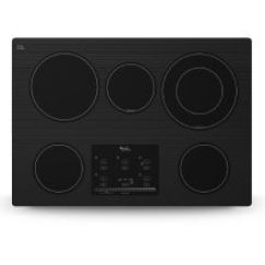 Kitchen Cooktops Ebay Whirlpool Electric From