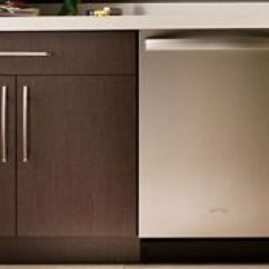 Kitchen Dishwashers Cabinet Decals Dishwasher Cleaning Whirlpool Browse Top Control With Stainless Steel Tub