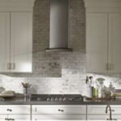 Hood Kitchen Cool Lighting Hoods Whirlpool Clear The Air Quietly With From