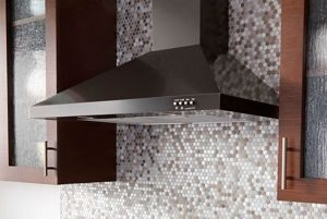 kitchen vents cabinet redo hoods whirlpool clear the air quietly with from