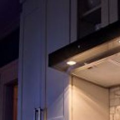 Kitchen Vent Hood Light For Hoods Whirlpool Make Sure The You Choose Is Right Size With Fit System