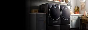 hight resolution of save steps without sacrificing care with washing machines from whirlpool