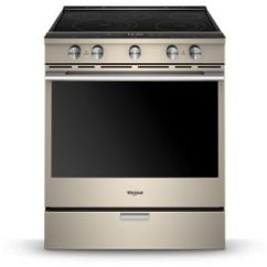 Kitchen Ovens 24 Stools For The Ranges Whirlpool Close