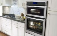 Wall Ovens | Whirlpool