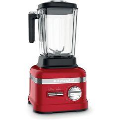 Kitchen Aid Blenders Microwave Pantry Storage Cabinet Artisan Power Plus Blender Standmixer Von 5ksb8270 Offizielle Website Kitchenaid