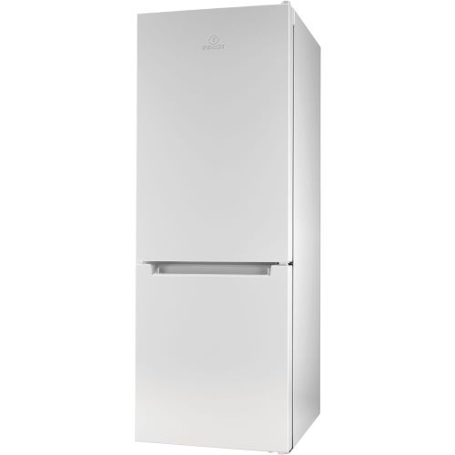 small resolution of indesit lr6 s1 w fridge freezer in white