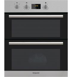 hotpoint oven wiring diagram [ 1000 x 1000 Pixel ]